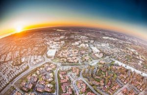 فروش زمین در شهرک اندیشه