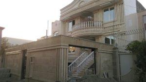 خرید خانه در اندیشه فاز 3