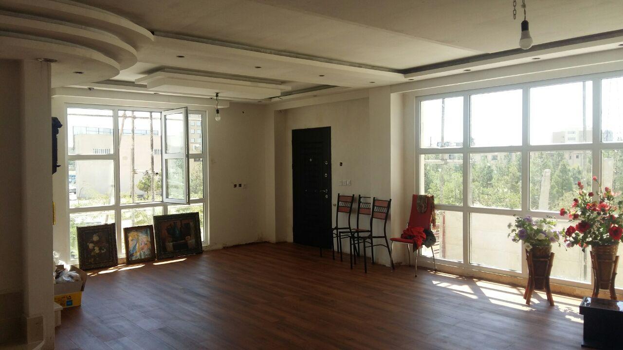 قیمت خانه های ویلایی فاز 3 اندیشه کد 673