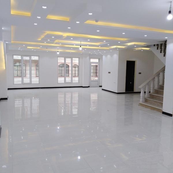 قیمت خانه ویلایی اندیشه کد 831