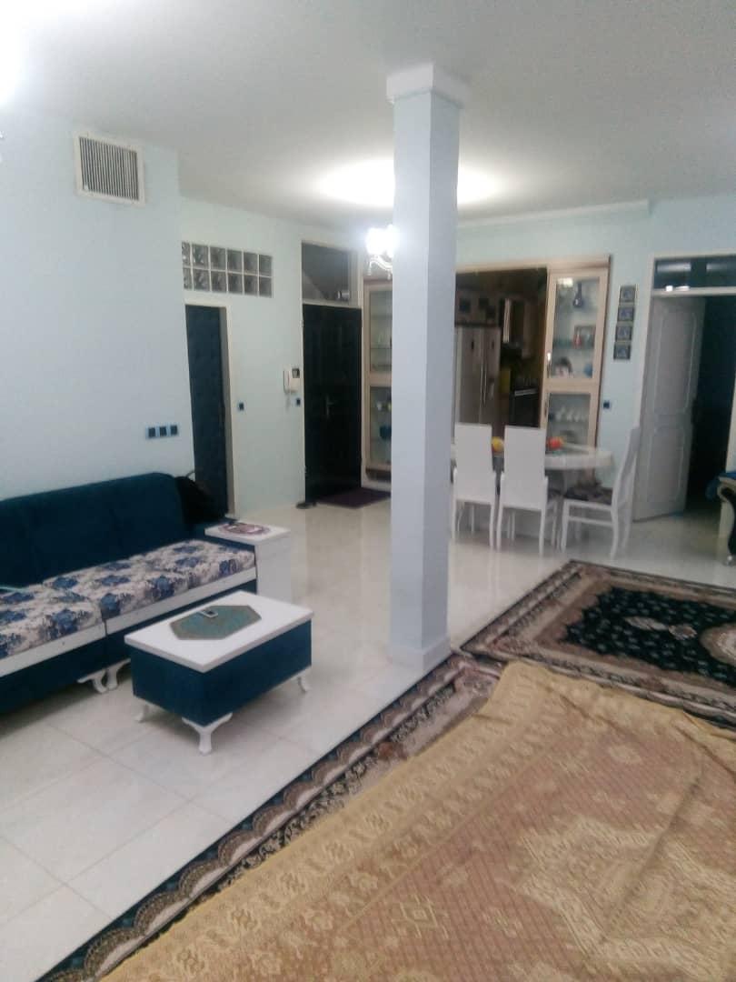قیمت خانه شهر جدید اندیشه کد 873