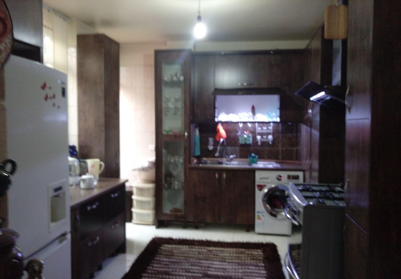 قیمت خانه های ویلایی اندیشه فاز 3 کد 890